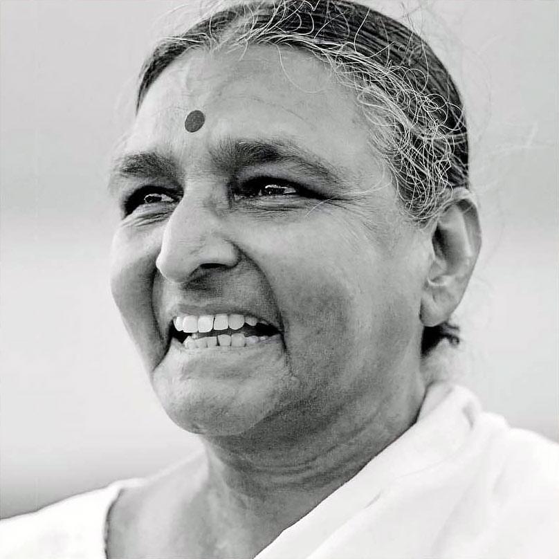 Geeta Iyengar | December 7th, 1944 to December 16th, 2018